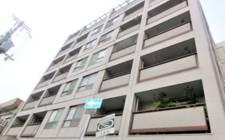 日本大阪-【880w】Osaka Own Apartment 0607@Tetsukayama