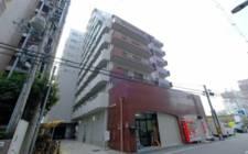 日本大阪-【1050w】Osaka Own Apartment 0607@13