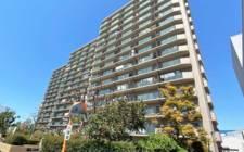 JapanOsaka-【1090w】Osaka Own Apartment 0606@平林