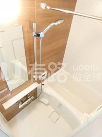 -Meguro Boutique Apartment in Meguro District · Close to Ebisu, Daikanyama!
