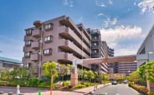 日本-Chiba Prefecture Hachiman Boutique Apartment Tokyo 30 minutes commute
