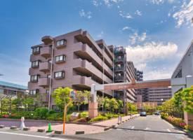 ·千叶县本八幡精品公寓 东京30分钟通勤