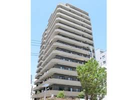 东京·台东区上野公寓 山手线沿线,地铁站400米