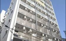 JapanOsaka-[2380w] Osaka Own Apartment 0611@大国町