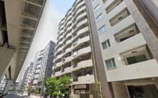 JapanTokyo-Tokyo Nippori Apartment Yamanote Line 400 meters, near Ueno Park