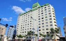JapanOsaka-【550w】Osaka Investment Apartment 0611@New Fukushima
