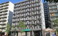 JapanOsaka-【750w】Osaka Investment Apartment 0611@New Osaka