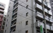 JapanOsaka-[780w] Osaka Investment Apartment 0611@ Sakuragawa