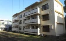 JapanOsaka-【690w】Osaka Investment Apartment 0611@Osaka Port