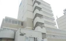 "JapanJiangbei-""You Kobo NO.135"" Octawazoo Nopporo East Tower"