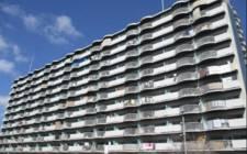 日本大阪-【1380w】Osaka Own Apartment 0613@守守口