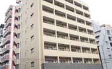 日本大阪-[1330w] Osaka Investment Corporation 0613 @ Matsuyacho