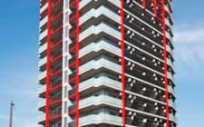 日本大阪-[1320w] Osaka Investment Article 0614@Taisho