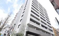 JapanOsaka-[1380w] Osaka Investment Article 0614@Fukushima