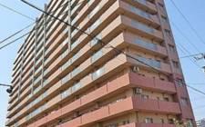 JapanOsaka-【3580w】Osaka Own Apartment 0615@美章园