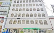 JapanOsaka-[3780w] Osaka Self-Contained Apartment 0615@Osaka Tenmangu Shrine