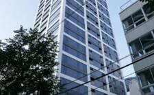 JapanOsaka-[4280w] Osaka Investment Apartment 0615@Shinsaibashi