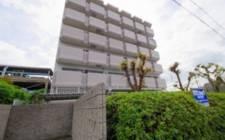 日本大阪-[520w] Osaka Investment Article 0616@Mingye