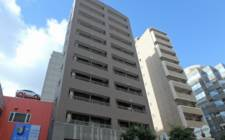 JapanOsaka-【1150w】Osaka Investment Apartment 0618@北浜