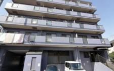 JapanOsaka-【1880w】Osaka Own Apartment 0618@East Market