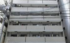 日本大阪-【980w】Osaka Investment Hall 0619@Matsuyacho