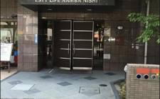 日本大阪-[1090w] Osaka Own Apartment 0619@ Sakuragawa