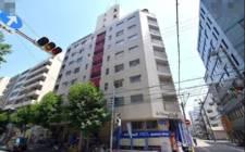 JapanOsaka-[680w] Osaka Investment Apartment 0620@New Osaka