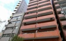 JapanOsaka-[880w] Osaka Investment Apartment 0620@谷町四chome