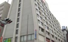 日本大阪-【480w】Osaka Investment Apartment 0622@New Osaka