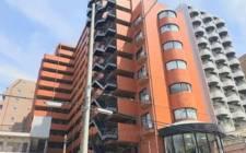 日本大阪-【600w】Osaka Investment Apartment 0623@Eastern Three Kingdoms