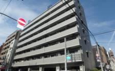 日本大阪-[1100w] Osaka Investment Apartment 0623@Osaka Tenmangu Shrine