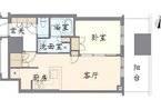日本东京-东京荒川区三河岛塔楼公寓