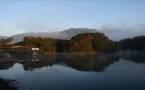 "JapanKatsuda-""Your Road VIP"" NO.5-Forest Lake Lot"
