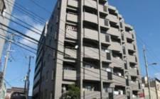 日本大阪-[500w] Osaka Investment Apartment 0625 @ Tsukamoto