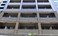 日本大阪-[1180w] Osaka Investment Apartment 0625@Fan-cho