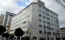 日本大阪-【600w】Osaka Investment Apartment 0626@Eastern Three Kingdoms
