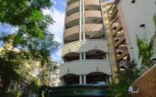 日本大阪-【1280w】Osaka Investment Apartment 0626@天满