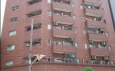 JapanOsaka-【1480w】Osaka Own Apartment 0626@谷町四chome