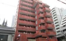 JapanOsaka-【870w】Osaka Investment Apartment 0628@谷町九丁目