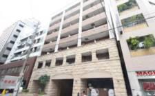 日本大阪-[1200w] Osaka Investment Apartment 0628@Sakaisuji Honmachi