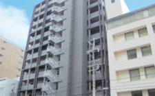 JapanOsaka-【1498w】Osaka Investment Apartment 0628@三