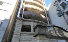 日本大阪-[1850w] Osaka Investment Apartment 0628@Sakaisuji Honmachi