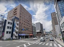广岛市·「优小房NO.139」セントラル瀬戸内マンション