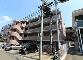 仙台市·「优小房NO.140」メゾン·ド·リテーレ