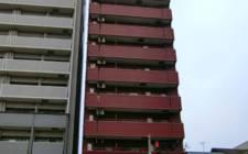 JapanOsaka-[1210w] Osaka Investment Apartment 0629@谷町六丁目