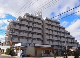 熊谷市·「优小房NO.141」グランコート熊谷弐番館