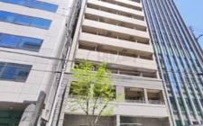 日本大阪-【1320w】Osaka Investment Apartment 0630@北浜