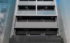 JapanOsaka-[1580w] Osaka Investment Apartment 0630@谷町四chome