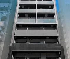 大阪·【1580w】大阪投资公寓0630@谷町四丁目
