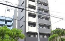 JapanOsaka-【1300w】Osaka Investment Apartment 0702@Heboriguchi